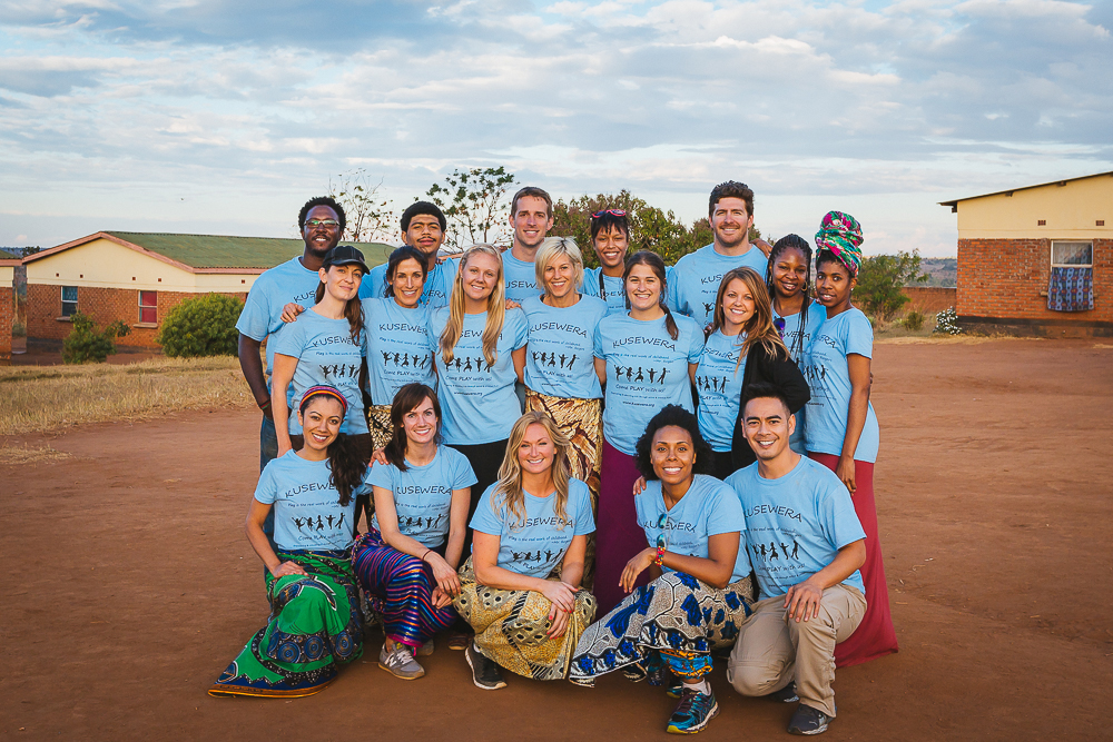 Trip 2 Malawi – photo album is live!