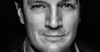 Nathan Fillion Headshot 2 cropped.jpeg